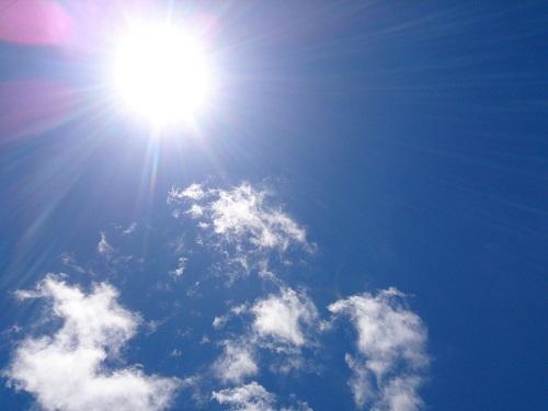 太陽光発電を導入するメリット