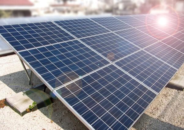 """太陽光発電を導入する際に重要な""""定期メンテナンス""""~メンテナンスを怠ると…?~"""