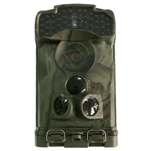 Ltl-6310MC-940NM