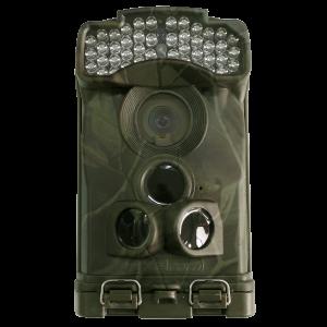 Ltl-6310WMC-850NM